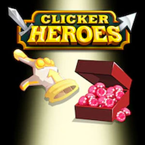 Clicker Heroes Transcendence Starter Pack Ps4 Price Comparison