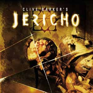 Clive Barkers Jericho PS3 Code Price Comparison