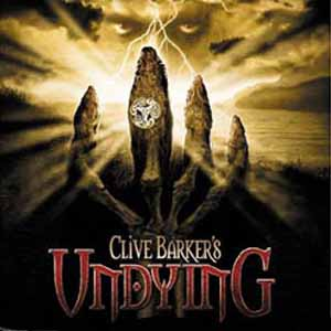Clive Barkers Undying Digital Download Price Comparison