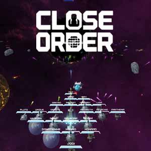 Close Order Digital Download Price Comparison