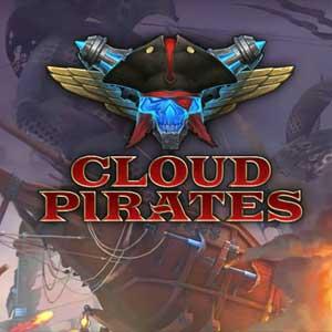 Cloud Pirates Digital Download Price Comparison