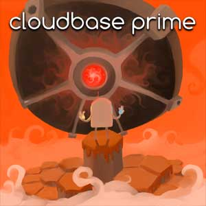 Cloudbase Prime Digital Download Price Comparison