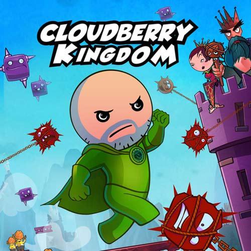 Cloudberry Kingdom Digital Download Price Comparison