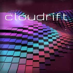 Cloudrift Digital Download Price Comparison
