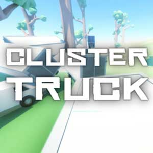 Clustertruck Digital Download Price Comparison