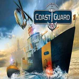 Coast Guard Digital Download Price Comparison