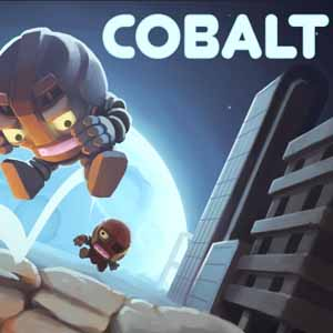 Cobalt Xbox one Code Price Comparison