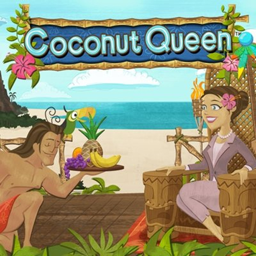 Coconut Queen Digital Download Price Comparison