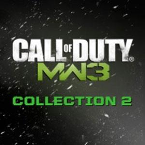 Cheap COD Modern Warfare 3 Collection 2 Xbox 360 Digital & Box Price Comparison