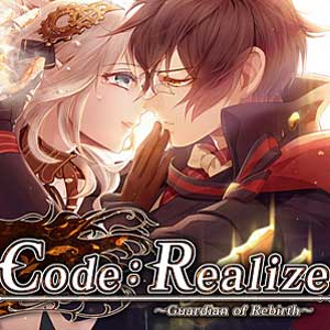 Code Realize Bouquet of Rainbows PS4 Code Price Comparison