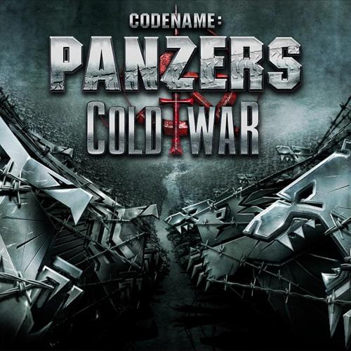 Codename Panzers Cold War Digital Download Price Comparison