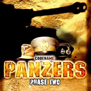 Codename Panzers Phase Two Digital Download Price Comparison
