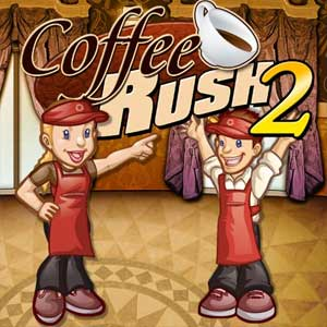 Coffee Rush 2 Digital Download Price Comparison