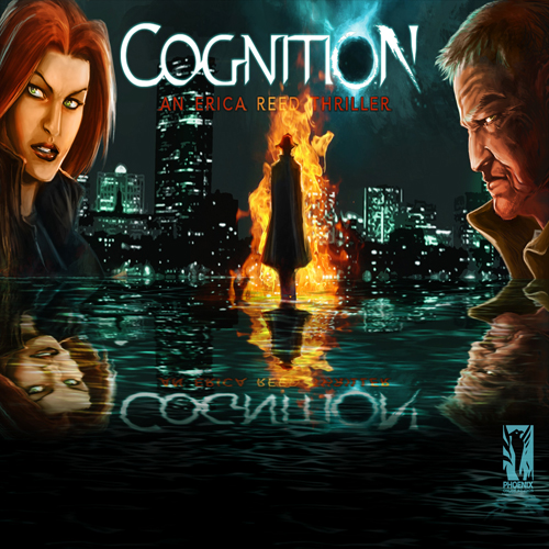 Cognition An Erica Reed Thriller Season Pass Digital Download Price Comparison