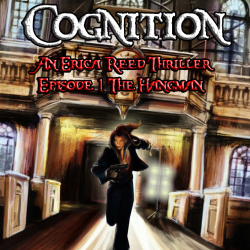 Cognition Episode 1 The Hangman Digital Download Price Comparison