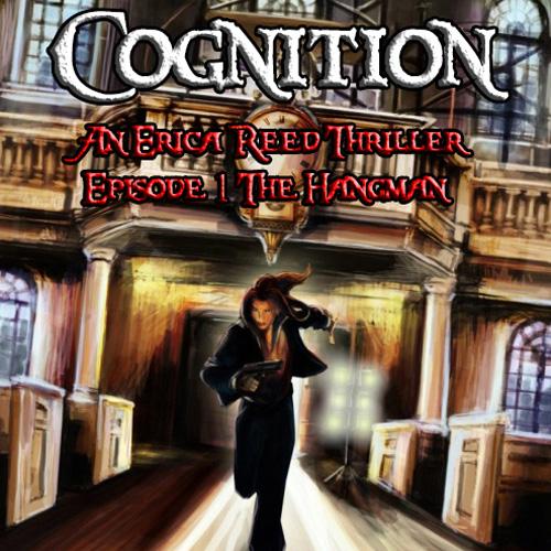 Cognition Episode 1 The Hangman Digital Download Price Comparison