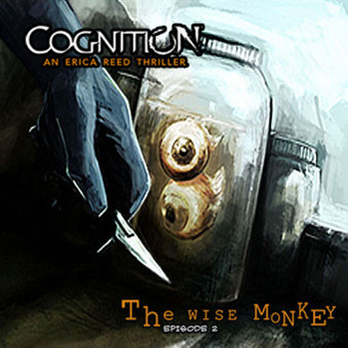Cognition Episode 2 The Wise Monkey Digital Download Price Comparison
