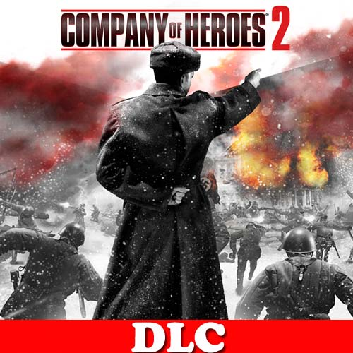 Company of Heroes 2 Collector s Edition Upgrade Digital Download Price Comparison