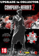 Company of Heroes 2 Collector s Edition Upgrade