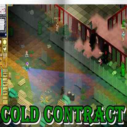 Cold Contract Digital Download Price Comparison