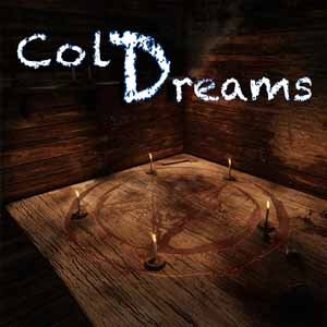 Cold Dreams Digital Download Price Comparison