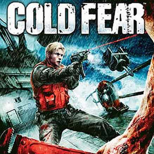 Cold Fear Digital Download Price Comparison