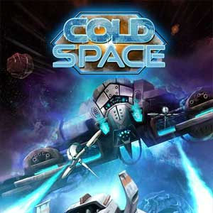 Cold Space Digital Download Price Comparison