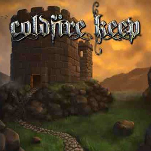 Coldfire Keep Digital Download Price Comparison