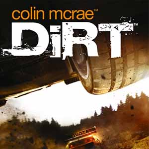 Colin McRae Dirt Xbox 360 Code Price Comparison