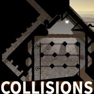 Collision Digital Download Price Comparison