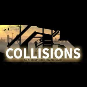Collisions Digital Download Price Comparison