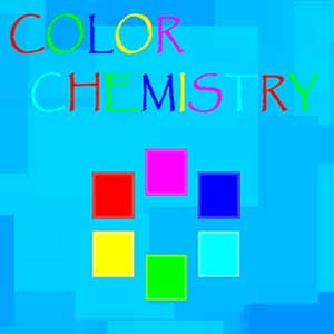 Color Chemistry Digital Download Price Comparison