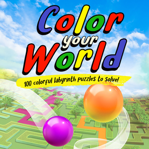 Color Your World Nintendo Switch Price Comparison