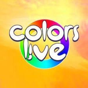 Colors Live Nintendo Switch Price Comparison