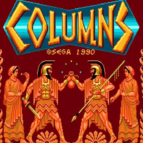 Columns Digital Download Price Comparison