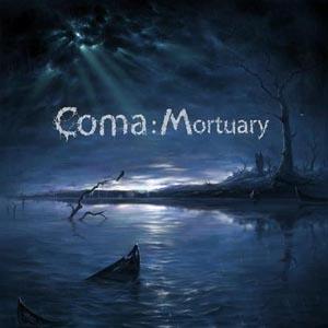 Coma Mortuary Digital Download Price Comparison