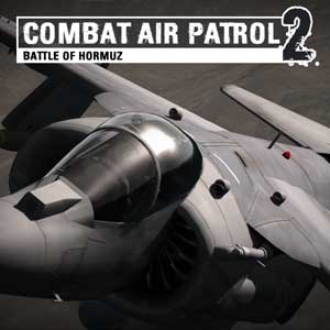 Combat Air Patrol 2 Digital Download Price Comparison