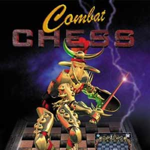 Combat Chess Digital Download Price Comparison