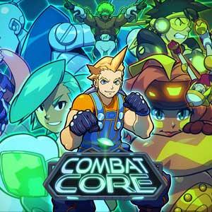Combat Core Digital Download Price Comparison