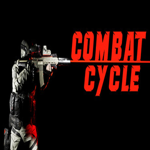 Combat Cycle Digital Download Price Comparison