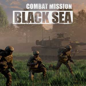 Combat Mission Black Sea Digital Download Price Comparison