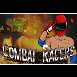 Combat Racers Digital Download Price Comparison