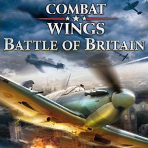 Combat Wings Battle of Britain Digital Download Price Comparison