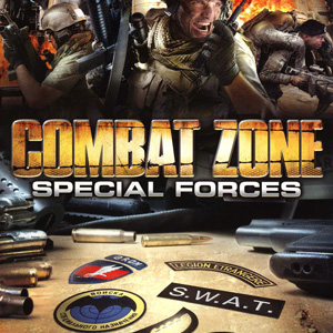 Combat Zone Special Forces Digital Download Price Comparison