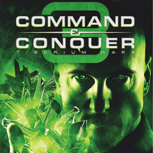 Command & Conquer 3 Tiberium Wars XBox 360 Code Price Comparison