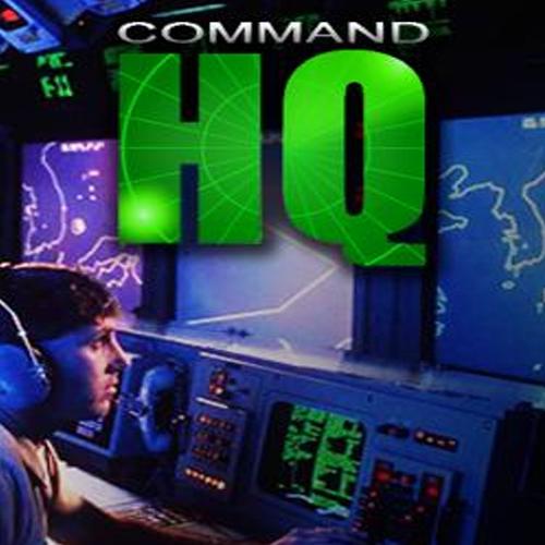 Command H.Q. Digital Download Price Comparison