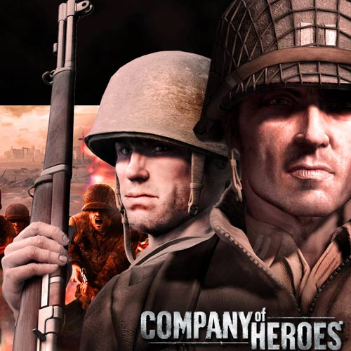 Company of Heroes Complete Edition Digital Download Price Comparison
