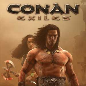 Conan Exiles Xbox One Digital & Box Price Comparison