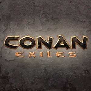 Conan Exiles Digital Download Price Comparison