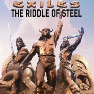 Conan Exiles The Riddle of Steel Digital Download Price Comparison